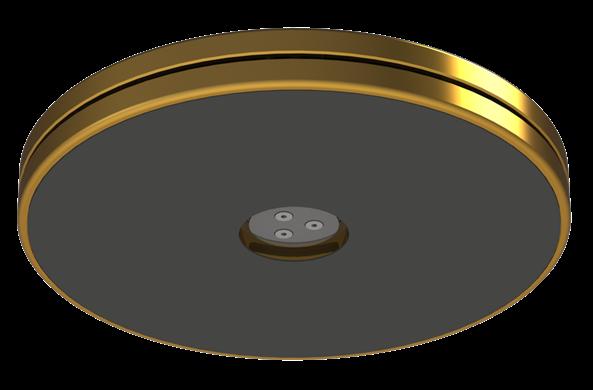 3rd Part - Gold Underside-crp